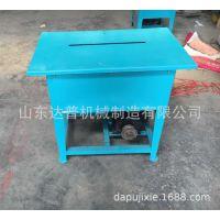 木工圆锯机性能木工圆锯机价格