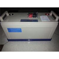 科士达蓄电池6-FM-38科士达UPS电源专用科士达12V38AH铅酸蓄电池总经销