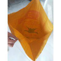 厂家批发通辽桔黄玉米袋