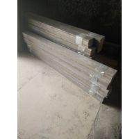 东莞长安切割钛 厚钛板加工