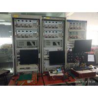 非常畅销的测试系统工具 Chroma8000