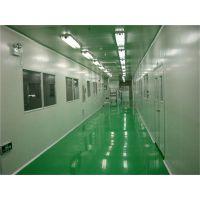 成都实验室-赛思斯实验室设备供货新闻 云阳县实验室建设赛思斯实验室设备