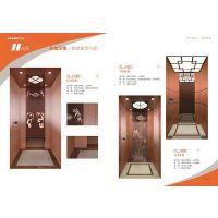 四川clj-080豪华家用电梯生产厂家