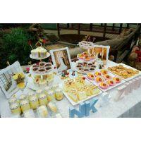 小寨流行甜品培训 学习流行甜品网红西点培训班