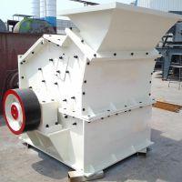 1010制砂机 新型高效制砂机哪家好 石制砂设备 石子制砂生产线
