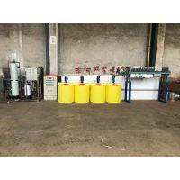 网版水废水处理设备 污水处理设备 厂家直销