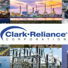 Clark reliance 合作伙伴