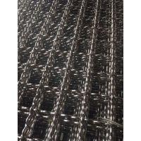 不锈钢编织网A宝丰不锈钢编织网A不锈钢编织网生产厂家