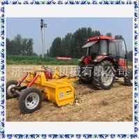 耕地专用激光平地机技术 土地刮平技术 土地铲运机农用激光平地机