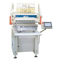 大量二手变压器迪加斯绕线机,VCM日特绕线机,德宙步进电机绕线机