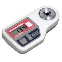 双氧水浓度计 过氧化氢纯度检测仪6000S型食品/保健品过氧化氢/双氧水快速测定仪/检测分析仪哪家专