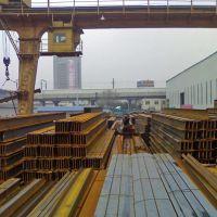 HE1000B欧标H型钢S275JR、S355JR/s355nl/Q235B/Q345B外标型材