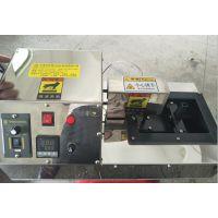 DP-SW02小型波峰焊锡机浸锡机变压器电感波峰焊锡机
