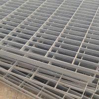 厂家销售复合钢格板常年供应