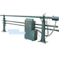 台荣车床自动送料机(架)价格/TM0642油压(浴)式数控车床送料器厂家