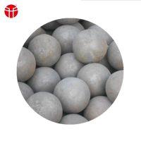 优质B2 45号钢 耐磨锻造钢球 矿山球磨机 电厂 铝厂专用 20-150mm