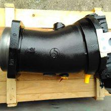 A6V160MA2FZ2西安煤科院钻进动力头马达,北京液压马达,贵州力阳液压马达