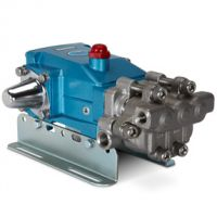 猫牌1580三柱塞高压泵美国CATPUMPS原装进口