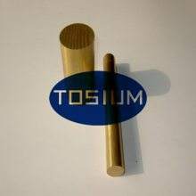 进口C2600P黄铜合金 C2600R真鍮板 BSP1黄銅板 七三黄铜板