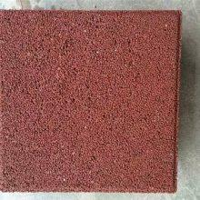 免托板彩砖机-免托板彩砖机哪家好-东辰机械(优质商家)