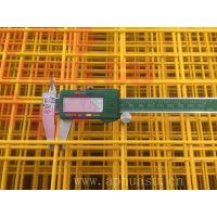 【现货供应】工厂车间隔离栅、隔离网、仓储隔离网、仓储设备