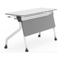 培训桌批发*培训桌折叠桌*培训桌子*培训桌椅图片