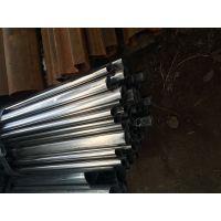 天津304不锈钢15*30椭圆管生产厂家