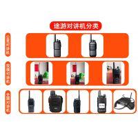 北京车贷gps定位器监控摄像头安装