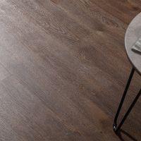 工厂批发免胶锁扣PVC木纹地板5.2加厚耐磨防水防滑家用商用创意拼