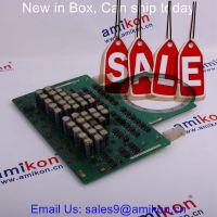 ABB DSQC633 3HAC022286-001