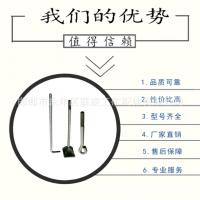 地脚螺栓 地脚螺柱 镀锌 高强度 预埋件 7字9字U型直角 碳钢Q235