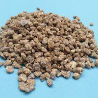 园艺花卉栽培黄金麦饭石 调整水质用麦饭石矿化球 河南旺林