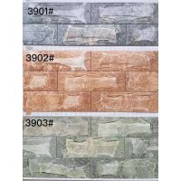 上海外墙仿古砖欧式45*145厂家现货