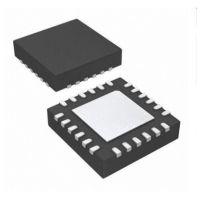 全新原装IP5209 IP5209U QFN24 高集成度移动电源方案SOC芯片