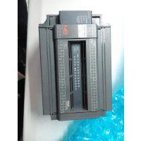 供应NW0P30R-31//NW0P30T-31模块材质特点