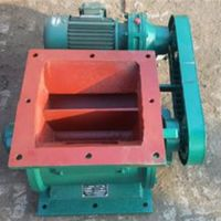 移动升降式输送机耐用 适用于粉尘
