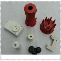 供应无卤阻燃级PC/PBT基础创新塑料IQNH2900无卤防火
