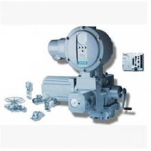 西博思主板电源板2SY5010-0LB05德国SIPOS执行器售后现场维保调试