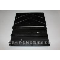 专业订制尼龙垫板加工厂家,高耐磨尼龙耐磨块ij