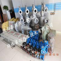 非标加工天然气燃烧器及自动点火装置 陕西厂家-秦川热工