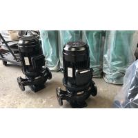自吸泵厂家在线 管道自吸泵优质公司 自吸泵品牌销量