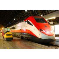 铁路欧洲标准EN45545 聚氨酯灌封胶阻燃等级V0 耐温150℃