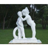 卡通玻璃钢造型制作-保定卡通玻璃钢造型-宏观雕塑品质保证