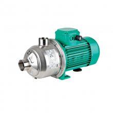 750W威乐热水循环泵MHI404参数资料