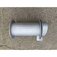 兰江潜水回流泵1.5kw 污泥回流泵AV/AS污泥回流泵作用