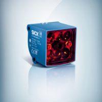 德国SICK条码扫描仪CLV490-0010特价销售条码阅读器