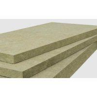普通岩棉保温板批发什么价格 低密度岩棉板NC10