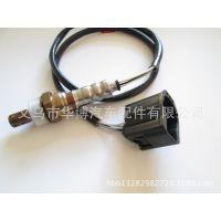 HBO供应海马 M3 1.6后氧传感器 适用OE Z602-18-861A 后氧传感器