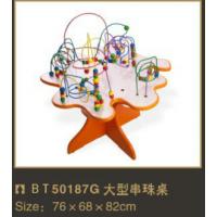 贵阳益智科教玩具拼装、拼插积木类厂家