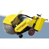 雷州木工切割机 线槽切割机 安全可靠